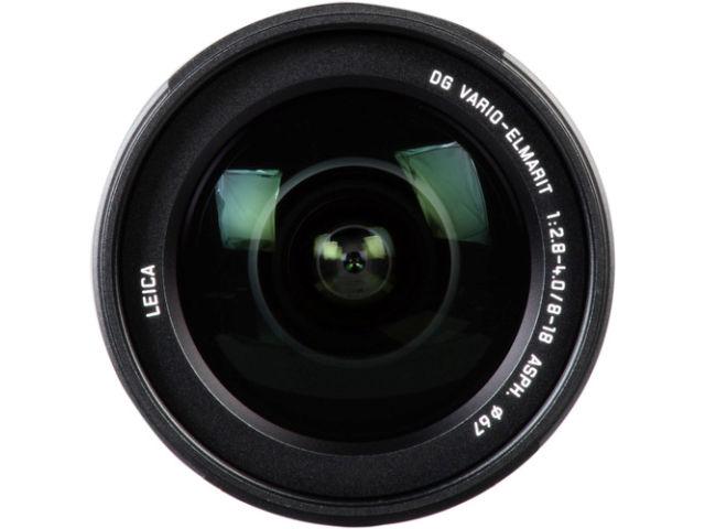 panasonic-leica-8-18-mm-f-2-8-4-3-23.jpg