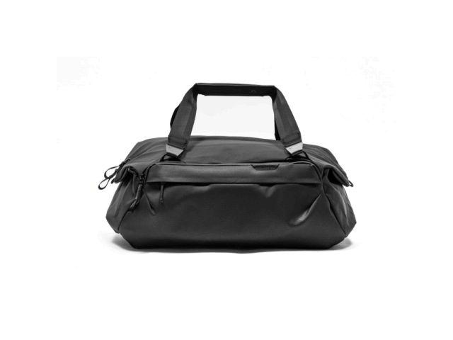 peak-design-travel-duffel-35l-noir-1-64.jpg