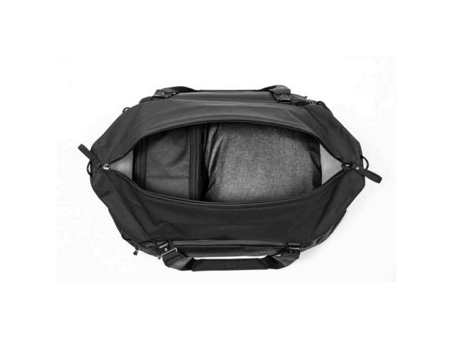 peak-design-travel-duffel-35l-noir-2-70.jpg