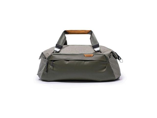 peak-design-travel-duffel-35l-sauge-1-25.jpg