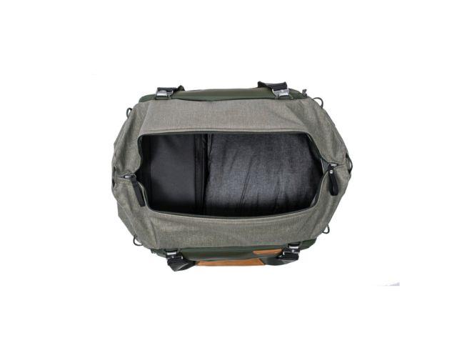 peak-design-travel-duffel-35l-sauge-2-46.jpg