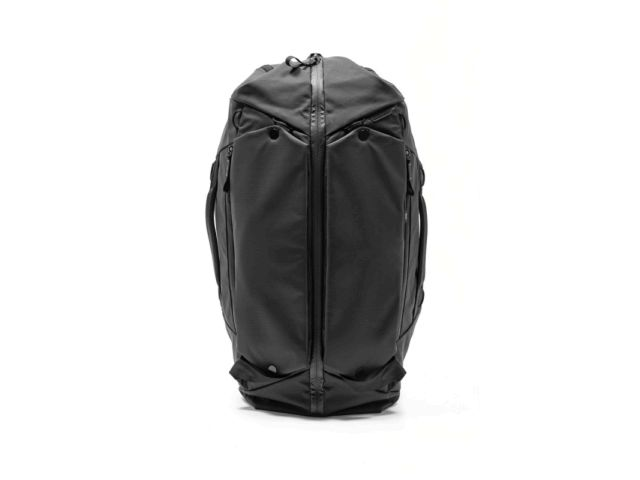 peak-design-travel-duffel-65l-noir-1-81.jpg