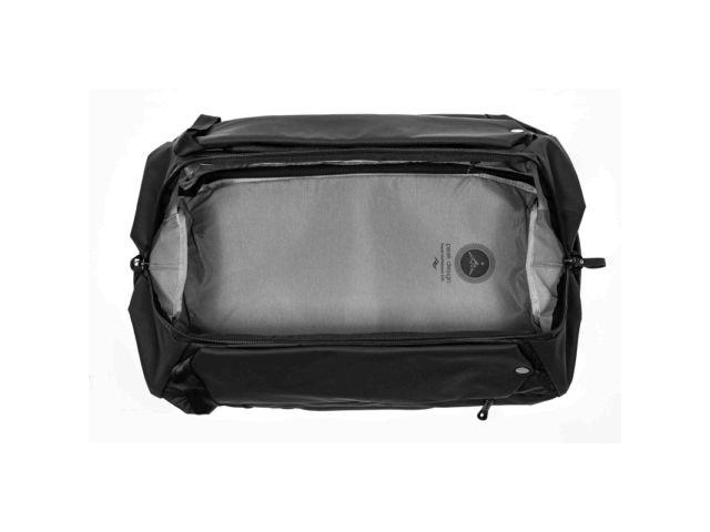peak-design-travel-duffel-65l-noir-3-40.jpg