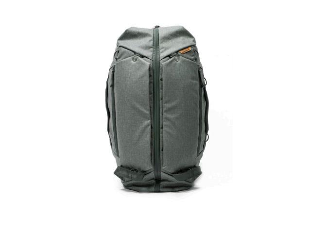 peak-design-travel-duffel-65l-sauge-2-20.jpg