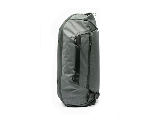 peak-design-travel-duffel-65l-sauge-3-32.jpg