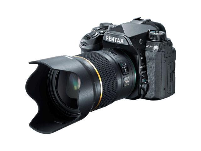 pentax-fa-50mm-5-31.jpg
