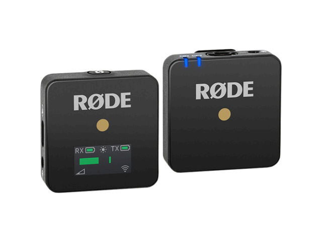 rode-wireless-go-1-71.jpg