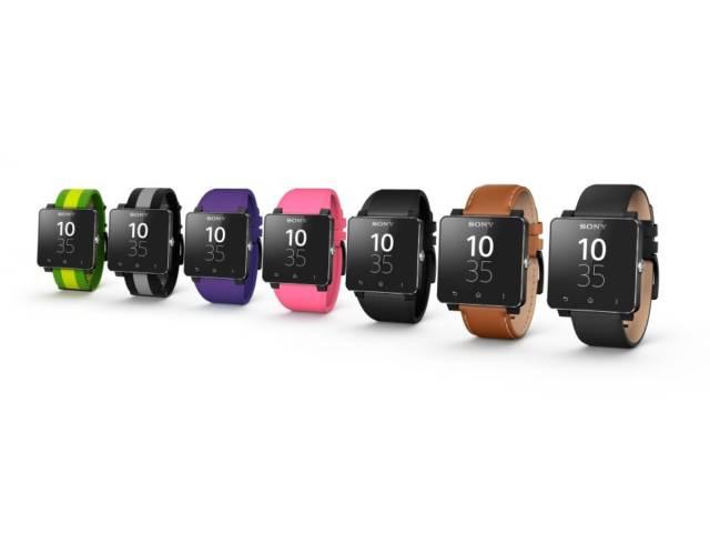 montre connect e sony smartwatch 2 noire au meilleur prix. Black Bedroom Furniture Sets. Home Design Ideas