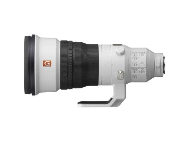 sony-400mm-f28-2-20.jpg