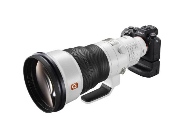 sony-400mm-f28-3-95.jpg