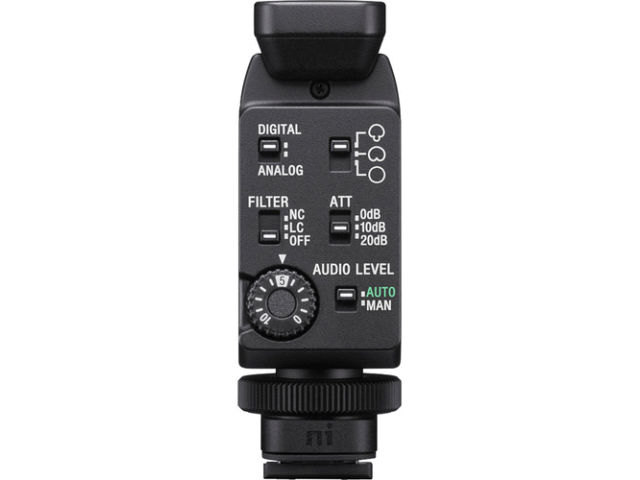sony-micro-canon-pour-a7riv-3-13.jpg