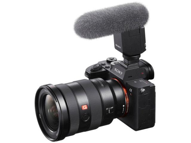 sony-micro-canon-pour-a7riv-9-22.jpg