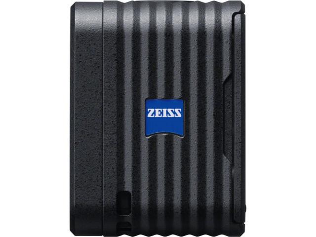 appareil photo ultra-compact rx0