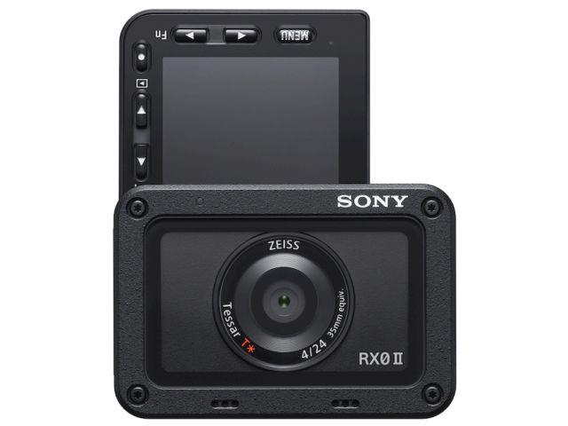 sony-rx0-II-1-94.jpg