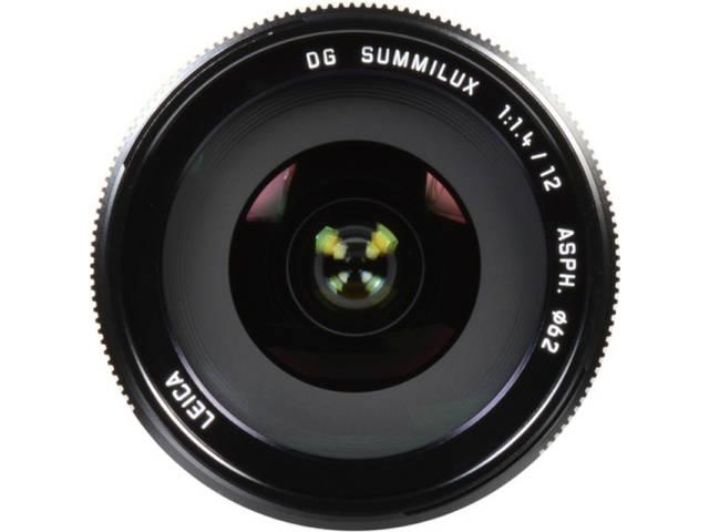 summilux12mm-asph2-54.jpg