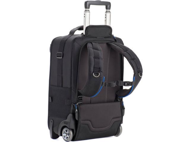 think tank sac dos photo valise airport take off v2. Black Bedroom Furniture Sets. Home Design Ideas