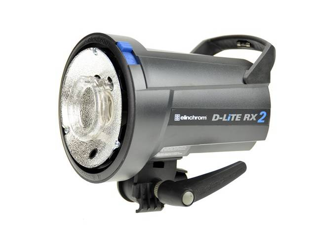 elinchrom d lite 4 manual