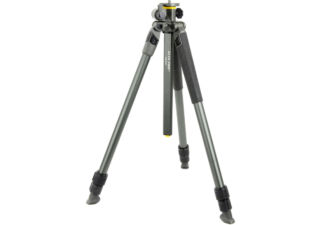 VANGUARD Alta Pro 2+ 263CT Trépied photo/video