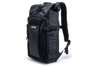 Vanguard sac à dos photo SELECT 43RB noir