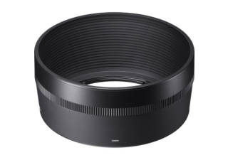 SIGMA 30 mm f/1.4 DC DN Contemporary monture micro 4/3 objectif photo