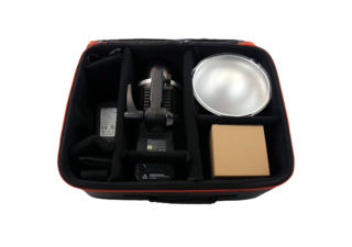 GODOX Kit torche flash AD600BM