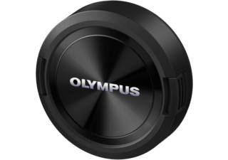 OLYMPUS M.ZUIKO DIGITAL ED 8 mm 1:1.8 PRO objectif photo Fisheye