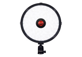 ROTOLIGHT torche LED portable AEOS