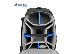 BENRO Hiker Drone 350N sac à dos pour drone