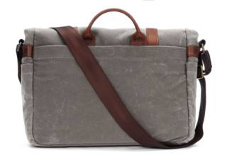 ONA sac photo Brixton gris