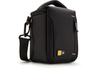 CASE LOGIC sac photo Topload TBC-404 noir