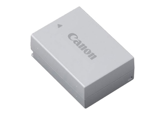 CANON batterie NB-10L
