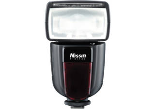 NISSIN flash cobra Di700A pour Canon