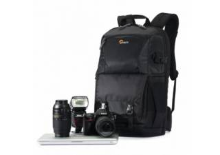 LOWEPRO sac à dos Fastpack BP 250 AW II