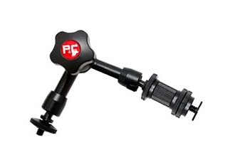 "PHOTOGRAPHY & CINEMA bras articulé 7"" pour Skate Pico Flex Dolly"