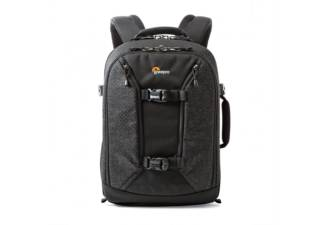 LOWEPRO sac à dos photo Pro Runner Backpack 350 AW II