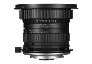LAOWA 15mm f/4 Grand angle Macro monture Sony FE objectif photo