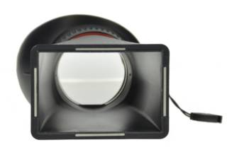 LCDVF Viewfinder 3C pour CANON