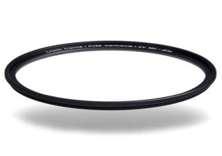 COKIN filtre UV Pure Harmonie Super Slim 58 mm