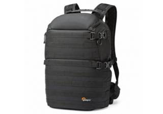 LOWEPRO sac à dos photo ProTactic 450 AW