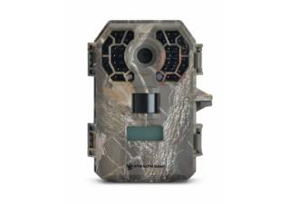 GSM OUTDOORS Stealth cam G42NG caméra d'observation