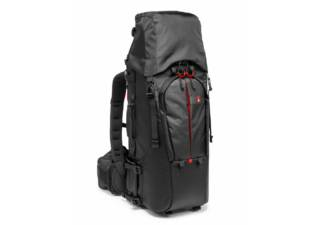 MANFROTTO sac à dos photo Pro-Light TLB-600 PL