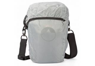 LOWEPRO sac photo Toploader Pro 70 AW II