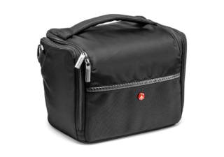 MANFROTTO sac photo d'épaule Shoulder Bag A7