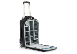 Think Tank Valise Airport Advantage