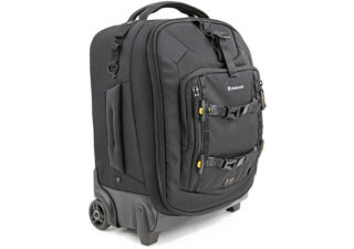 VANGUARD valise photo  ALTA FLY 48T