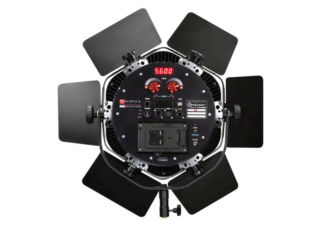 ROTOLIGHT Anova Pro 2 Bi-Color Ultrawide torche LED