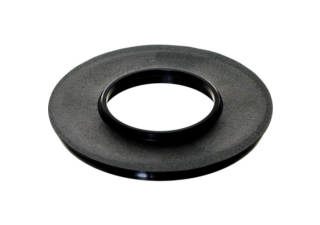 LEEFILTERS bague d'adaptation 49 mm