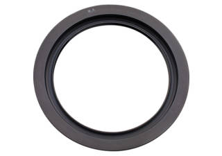 LEEFILTERS bague d'adaptation grand angle 77 mm