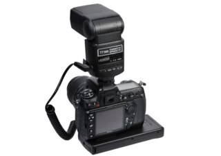GODOX batterie CP-80 pour flashes CANON/GODOX