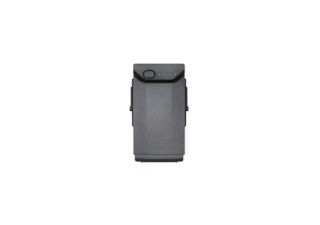 DJI Mavic Air batterie intelligente